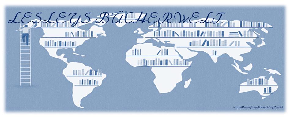 Lesleys Bücherwelt