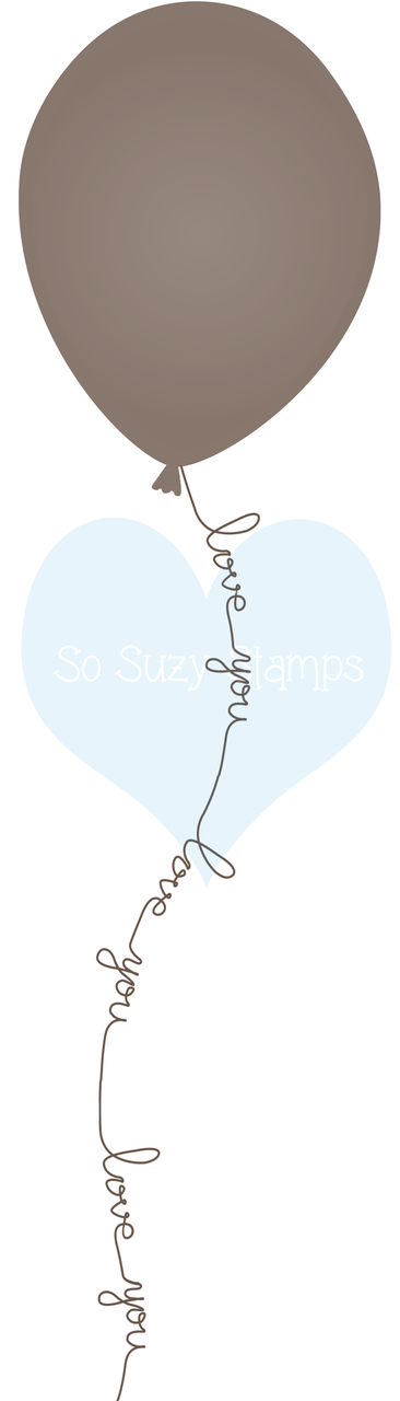 http://www.sosuzystamps.com/love-balloon/