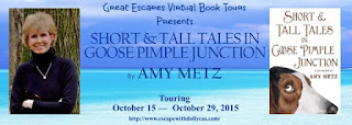 http://www.escapewithdollycas.com/great-escapes-virtual-book-tours/books-currently-on-tour/short-tall-tales-in-goose-pimple-junction-by-amy-metz/