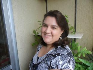 Profª Joana Rodrigues