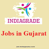 Jobs in Gujarat 2016