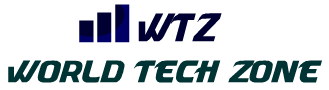 World Tech Zone
