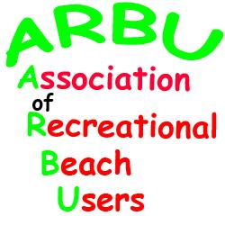 visit the ARBU Google Plus Page