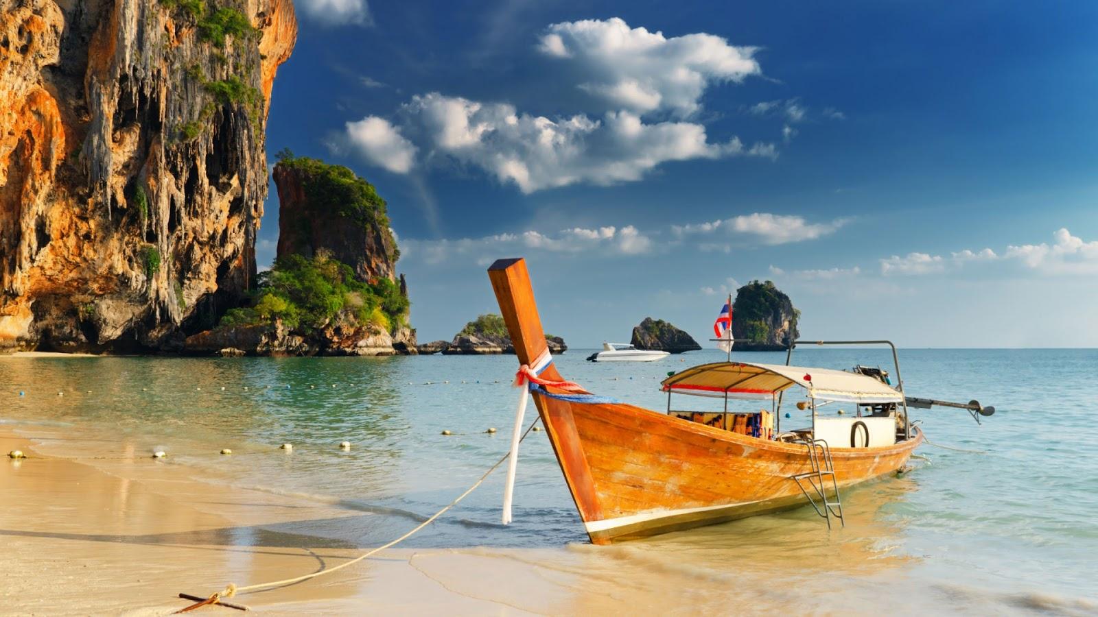 gratis hd thai åkersberga