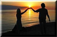 ROMANCE, EMOCION , ILUSION, AMOR, encuentra esa persona especial para compartir la vida y ser feliz
