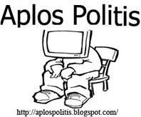 Aplos Politis