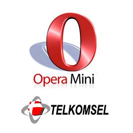 Trik Internet Gratis Telkomsel PC Desember 2012 Update Terbaru