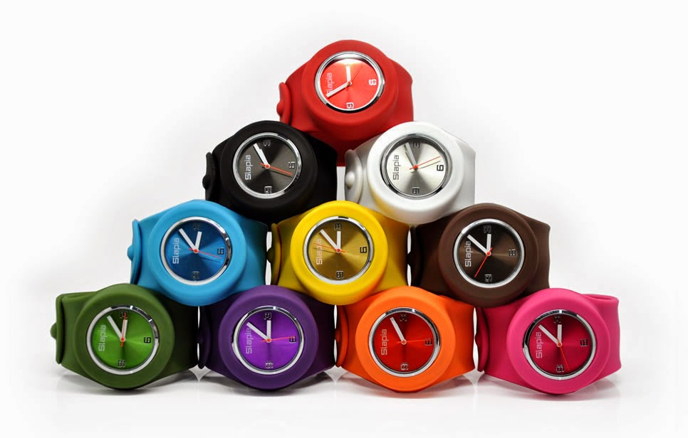Foto gambar model jam tangan pria dan remaja masa kini ...