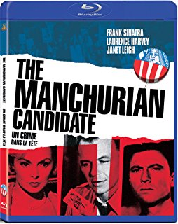 The Manchurian Candidate 2004 720p Esub BlyRay  Dual Audio English Hindi GOPISAHI