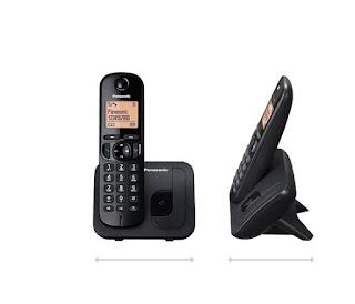 jual-telepon-wireless.jpg