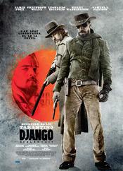 Django Unchained (2012)Online | Filme Online