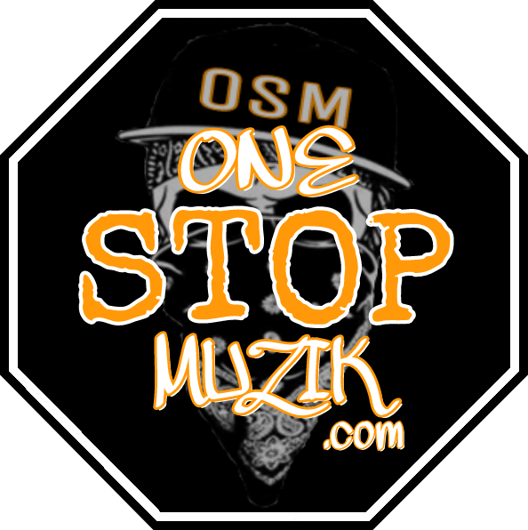1 Stop Shop For All Muzik Fiendz