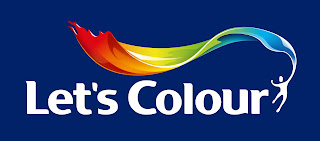 Let's Colour