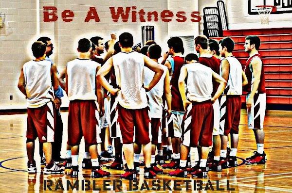 2011-2012 Attica Basketball