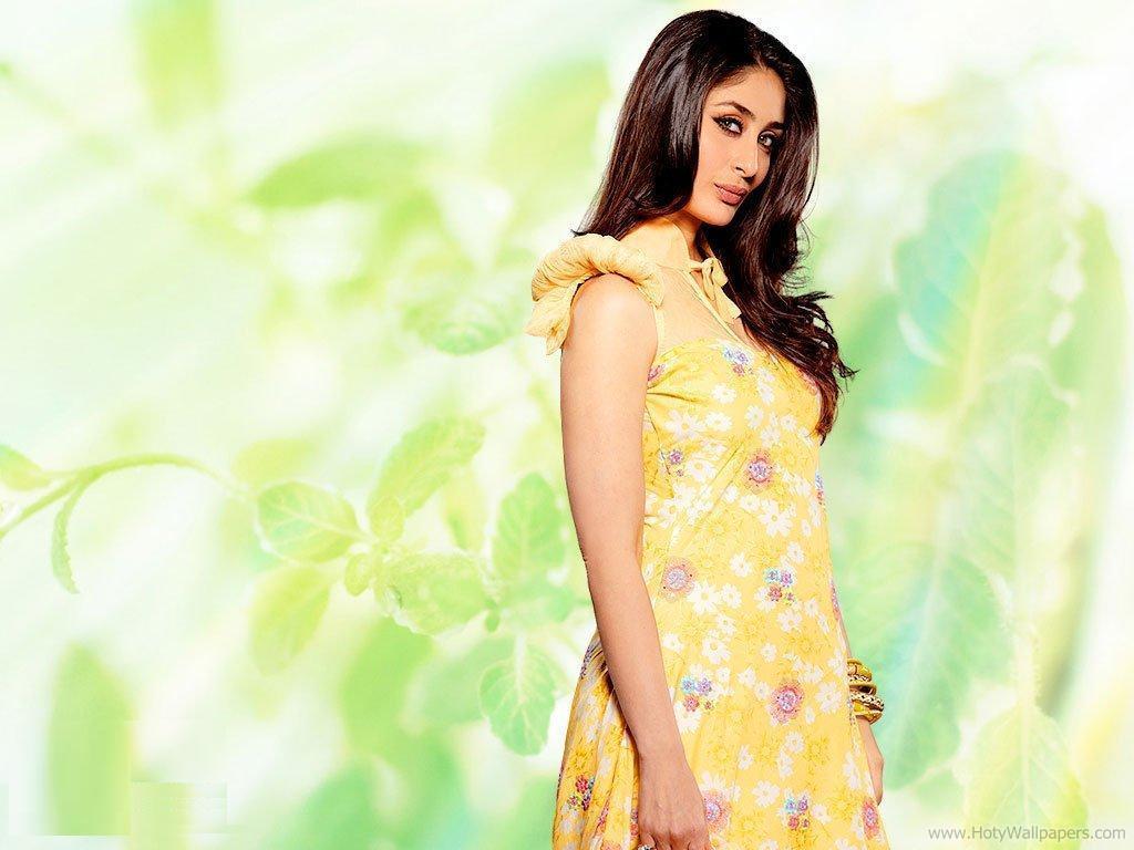 http://1.bp.blogspot.com/-6PqKCRpq00Q/Tyf9pXaebvI/AAAAAAAAAwk/dMga25WTdi8/s1600/Kareena_Kapoor_Ek_Main_Aur_Ekk_Tu_Wallpaper-HD-03.jpg