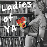 Ladies of YA Podcast