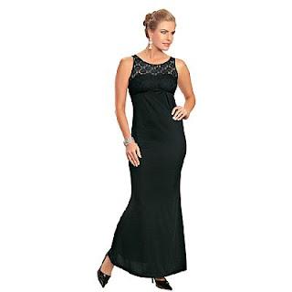 modelo de vestido preto para baixinhas - looks, fotos e dicas