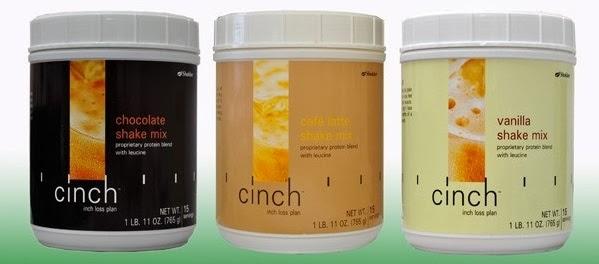 khasiat protein membantu kurus cantik menawan
