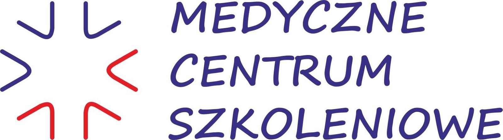Medyczne Centrum Szkoleniowe