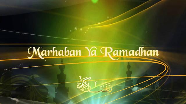 Sejumlah Peristiwa Penting yang Terjadi di Bulan Ramadhan