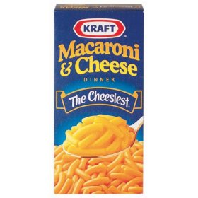 kraft+mac+cheese+blue+box.jpg
