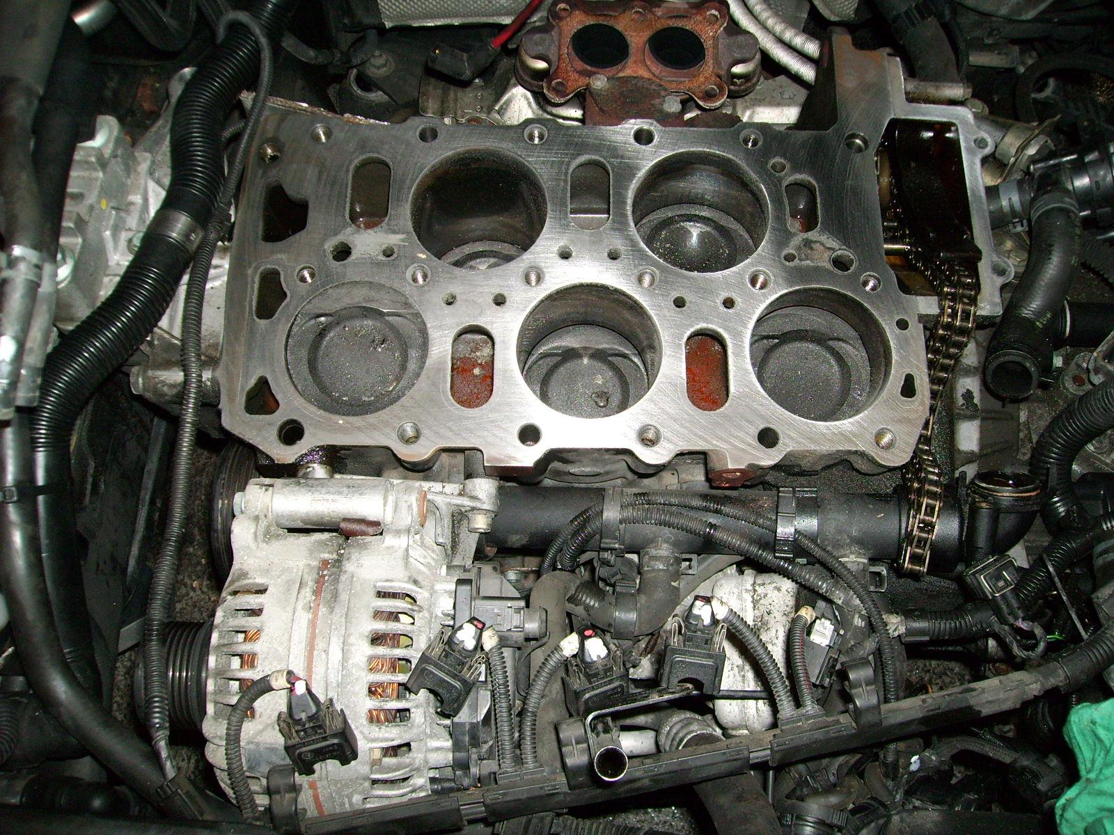 Passat V6 Engine Diagram Wiring 2002 Librarypassat