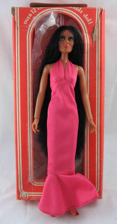 Cher Dolls Dolls Hair Childhood Memories Barbie