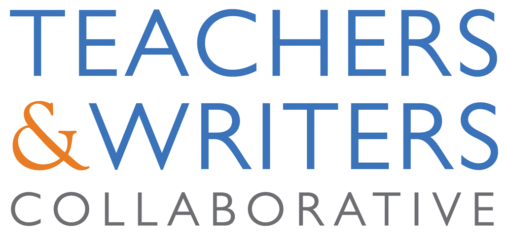 Teaching Collaborative Journalism ~ Seattle poets gathering announcements bechtel