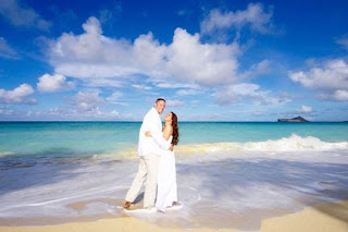 weddings in hawaii maui,beach weddings hawaii,destination wedding in hawaii,weddings in hawaii all inclusive,destination wedding packages hawaii