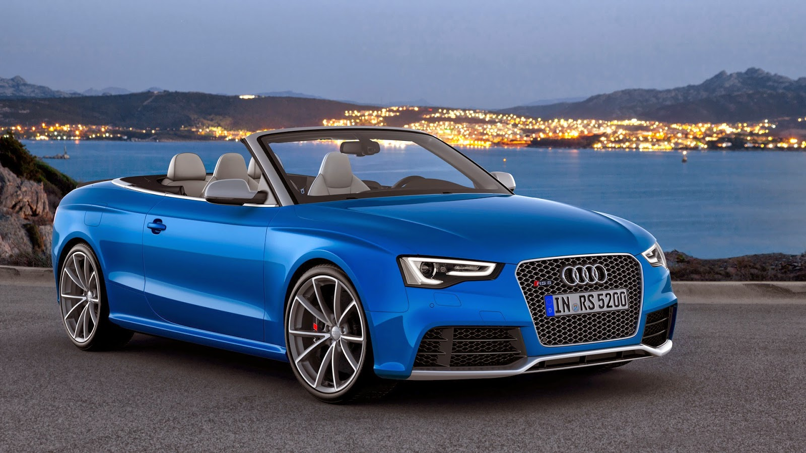Blog About Newsentertainmentfunny Videospictures And Hd - Audi car ki photo