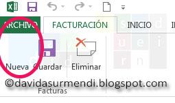 La propiedad imageMso no es correcta y no aparece la imagen en el botón