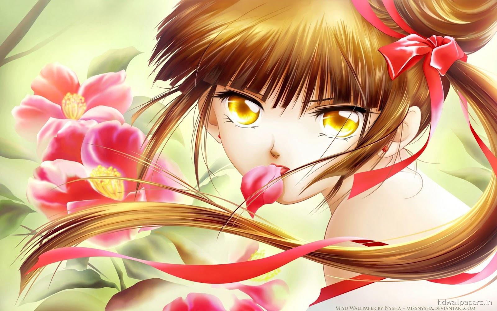 http://1.bp.blogspot.com/-6PzRxbWGQck/UF8b03JckdI/AAAAAAAAGqc/qiQehYpR1Pc/s1600/anime-wallpapers-01.jpg