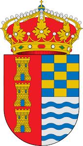 CRONISTA OFICIAL DE LA VILLA DE VALDETORRES (BADAJOZ)