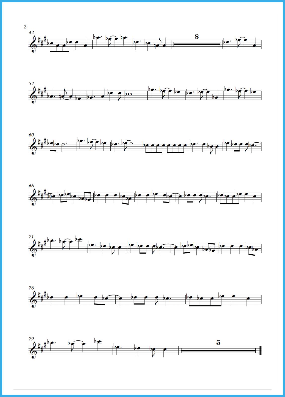 http://1.bp.blogspot.com/-6Q-oc3UIjoc/USw9qoZT9iI/AAAAAAAADUA/YRCBEnEC3TE/s1600/Lucky+-+Britney+Spears+-+sheet+for+alto+sax,+trumpet,+clarinet+-+partitura+saxo+alto,+trompeta,+clarinete_0002.png