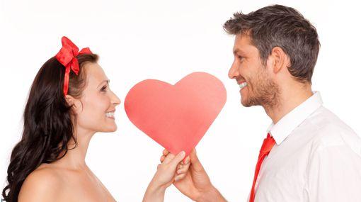Es importante respetar el espacio de tu pareja