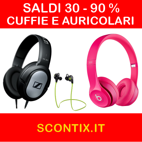 CUFFIE-AURICOLARI-AMAZON