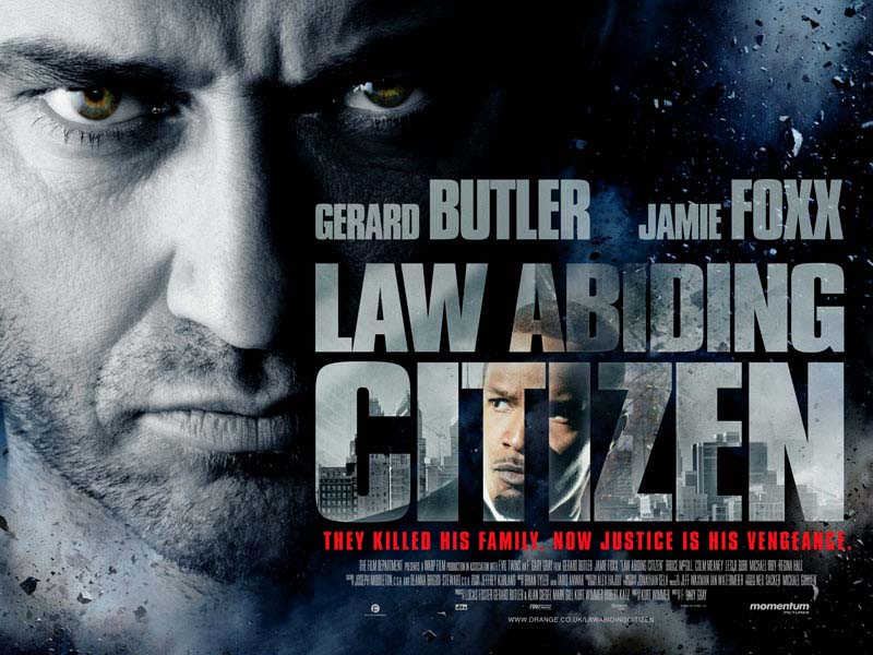 [Image: law-abiding-citizen-poster.jpg]