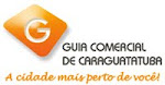 Guia Comercial de Caraguatauba