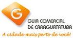 Guia Comercial de Caraguatauba