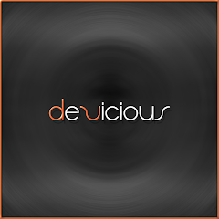 Devicious