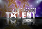 Pilipinas Got Talent April 30 2011 Episode Replay