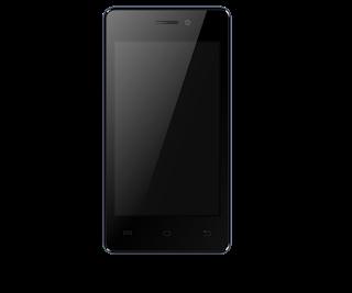 Symphony_Xplorer_E78_mobile_Phone_Price_BD_Specifications_Bangladesh_Reviews