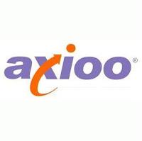 Laptop Axioo