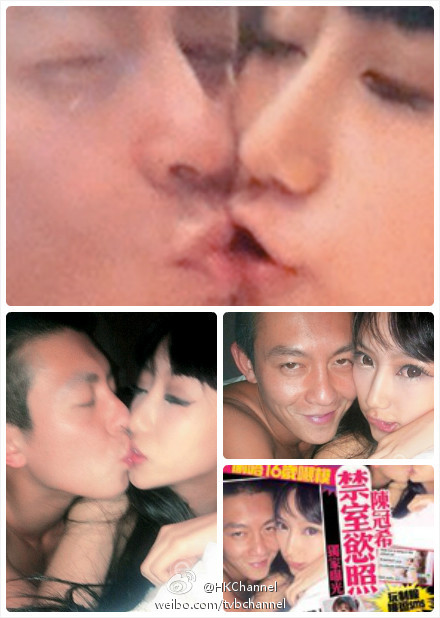 gillian-chung-edison-chen-kiss-whole-porn-movie
