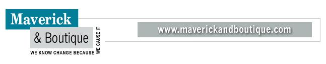 Maverick & Boutique