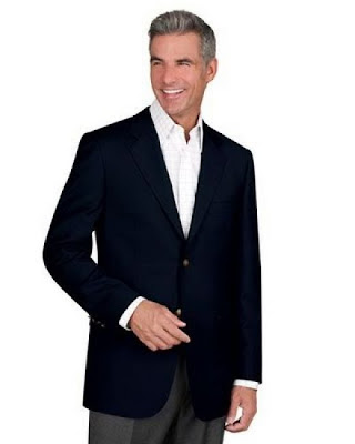 Cocktail Party Dress Mens Attire 106