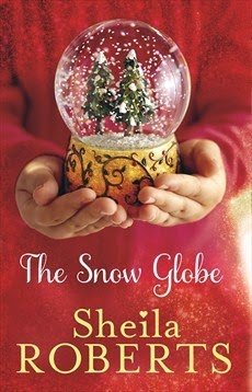 https://www.goodreads.com/book/show/23512017-the-snow-globe