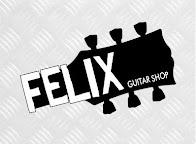 Felix Guitar Shop