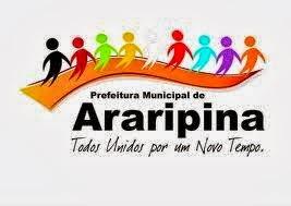 Prefeitura de Araripina