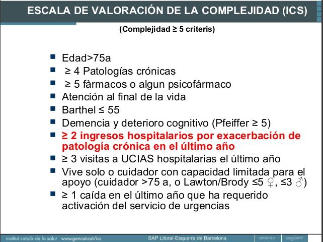 http://www.telecardiologo.com/descargas/78747.pdf